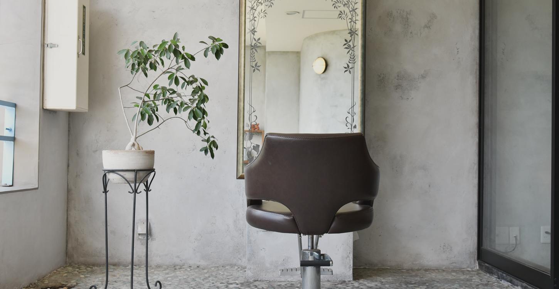 広島の美容室ヘアプレンデレ本店